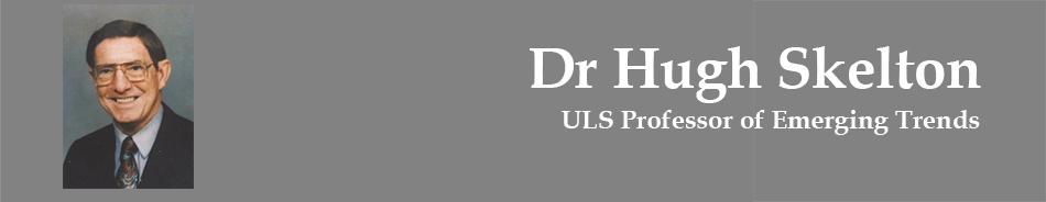 Dr Skelton